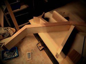樹の棚製作1-1.jpg