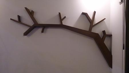 樹の棚製作2.jpg